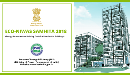 Some Commonly Asked Questions About the Eco-Niwas Samhita